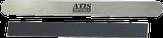 Atis Файлы сменные для основы L, 100 грит