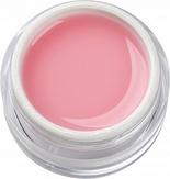 Cosmoprorfi Камуфлирующий гель Pink - 15 гр
