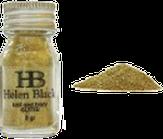 Helen Black Пыль в банке № 102
