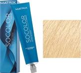 Matrix Socolor Beauty UL-N Натуральный
