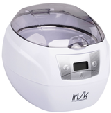 Irisk Прибор для очистки инструментов ультразвуковой 750 мл.