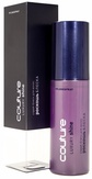 Estel Professional Haute Couture Luxury Shine Спрей-блеск для волос 100 мл.