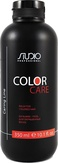 Studio Бальзам для окрашенных волос «Color Care» 350 мл