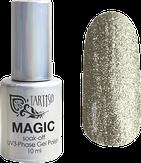 Tartiso Magic Гель-лак №21 10 мл.