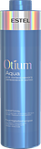 Estel Professional Otium Aqua Шампунь для интенсивного увлажнения волос 1000 мл.