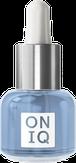 ONIQ Масло для кутикулы Кокос, 15 мл. OCC-009
