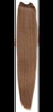 Hairshop Волосы на трессах, цвет № 10, длина 60 см. (120 гр.)