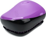 Tangle Teezer Compact Styler Black Violet Расческа для волос