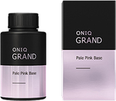 ONIQ Grand Pale Pink базовое покрытие, 30 мл. OGPL-904