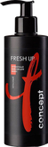 Concept Оттеночный бальзам для волос, красных оттенков 250 мл.