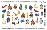 BPW Style Слайдер-дизайн Русские традиции