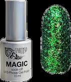 Tartiso Magic Гель-лак №110 10 мл.
