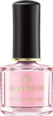Born Pretty Жидкая лента-защита розовая 6 мл