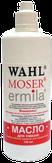 Moser Масло для машинок 140 мл.