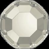 Swarovski Elements Стразы 2000 ss 4 Crystal 1,6 мм. 144 шт.