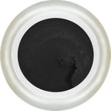 Tartiso Gum Гель №12, цвет черный 5 гр.