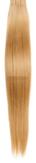 Hairshop 5 Stars. Волосы на лентах, цвет № 9.0 (24), длина 40 см. 20 полосок
