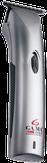 GA.MA Машинка окантовачная аккумуляторная GT900