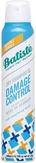 Batiste Damage Control Сухой шампунь  для слабых или поврежденных волос 200 мл