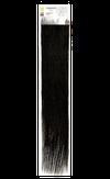 Hairshop 5 Stars. Волосы на капсулах № 1.0 (1), длина 60 см. 20 прядей