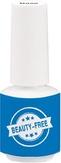 Beauty-Free База для гель-лака, 8 мл. BFBase-8