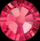 Swarovski Elements Стразы 2058 ss 5 Indian Pink 1,8 мм. 144 шт.