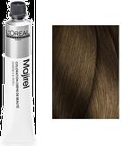 Loreal Majirel Крем-краска для волос 7, 50 мл