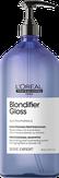 Loreal Blondifier Шампунь для сияния оттенков блонд Gloss 1500 мл.