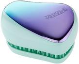 Tangle Teezer Compact Styler Petrol Blue Ombre Расческа для волос