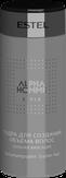 Estel Professional Alpha Homme Пудра для создания объема волос 8 гр.
