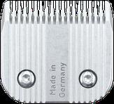 Moser Ножевой блок 2.5 мм. №9F к машинке 1245