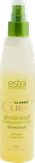 Estel Professional Curex Therapy Двухфазный кондиционер-спрей 200 мл.