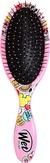 Wet Brush Disney Peace Love Mickey Расческа для спутанных волосы Мир Любовь Мики Маус