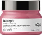 Loreal Pro Longer Маска для восстановления волос по длине 250 мл