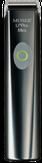 Moser Машинка для стрижки и окантовки Li Pro Mini