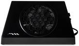 MAX Настольный маникюрный пылесос Max Ultimate 6 черный (без подушки) 65W