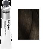Loreal Majirel Крем-краска для волос 6.0, 50 мл