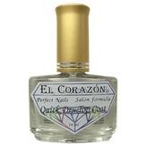 """El Corazon Top Coat """"Быстрая сушка"""" 16 мл. 417/16"""