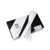 ONIQ Architect (metal) Buffer - сменная накладка баф 150 грит, 20 шт,