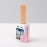 Boheme Гель-лак для ногтей Impressionism 2