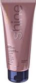 Estel Professional Haute Couture Luxury Shine Маска для волос 200 мл.