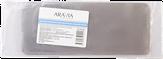 Aravia Бандаж для шугаринга 70 х 175 мм. 30 шт.