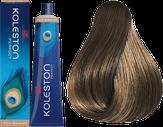 Wella Koleston Perfect 6/00 Темный блонд натуральный интенсивный 60 мл.