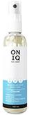 ONIQ Жидкость для снятия липкого слоя 100 мл.