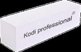 Kodi Professional Баф брусок 120/120