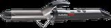 Babyliss PRO Плойка с электронным терморегулятором титано турмалиновое покрытие, 25 мм.