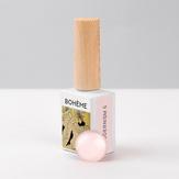 Boheme Гель-лак для ногтей Modernism 5
