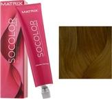 Matrix Socolor Beauty 7A Блондин пепельный
