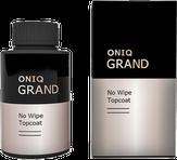 ONIQ Grand Финишное покрытие No Wipe Topcoat, 50 мл OGPXL-902