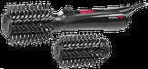 Babyliss PRO Фен-щетка вращающаяся с двумя насадками: 40 мм. и 50 мм. 800W